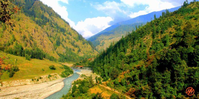 Dhumdhar kandi pass3