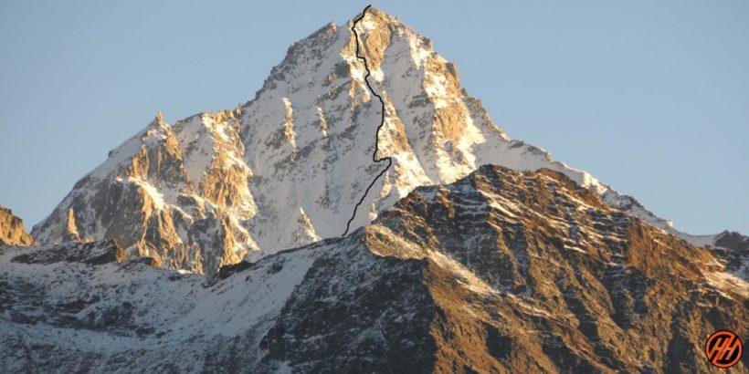 Ranglana-Peak-Expedition3