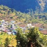 Dayara Bugyal Base Camp
