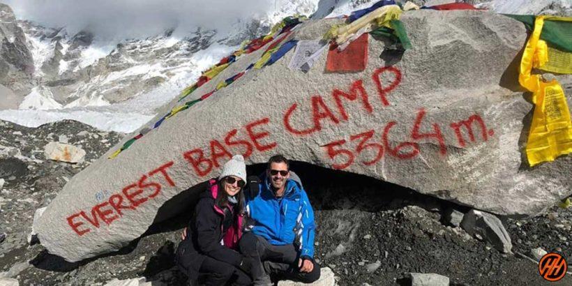 Everest-Base-Camp10