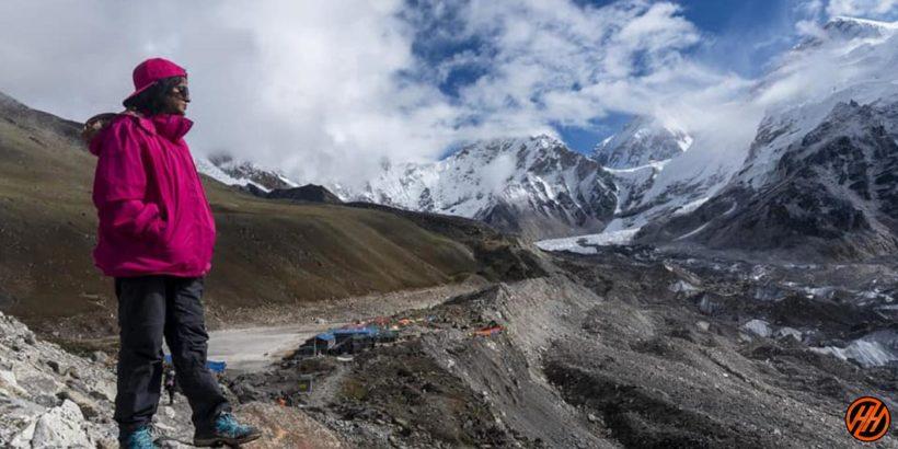 Everest-Base-Camp7