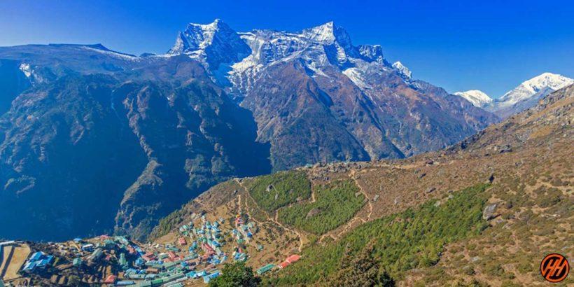 Everest-Base-Camp8