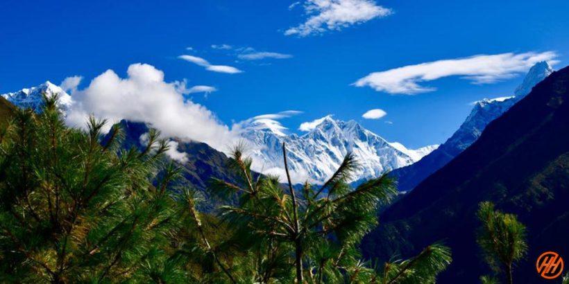 Everest-Base-Camp9