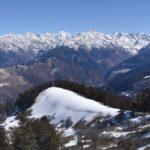 kedarkantha_winterview