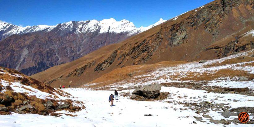 Bhrigu-Lake-TrekNew1