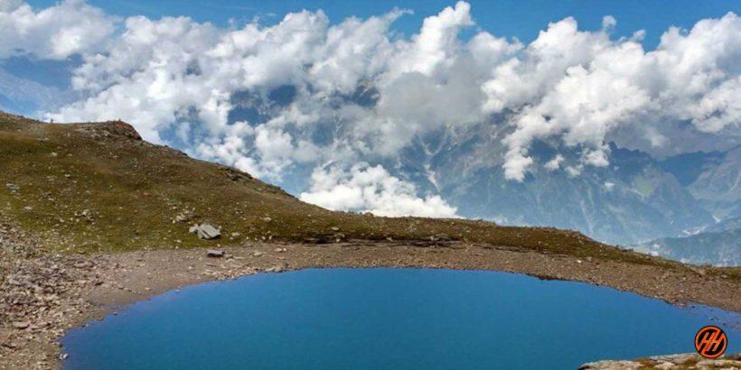 Bhrigu-Lake-TrekNew3
