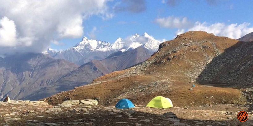 Bhrigu-Lake-TrekNew4