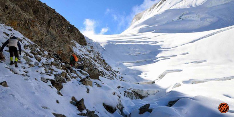 Kalindi-Pass-Expedition1