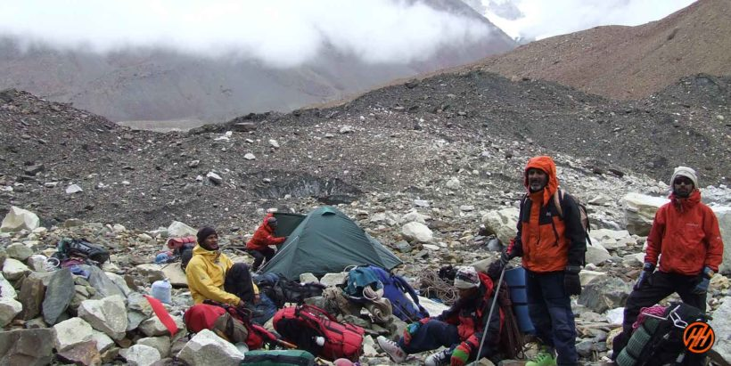 Kalindi-Pass-Expedition4
