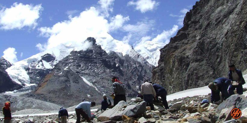 Kalindi-Pass-Expedition7