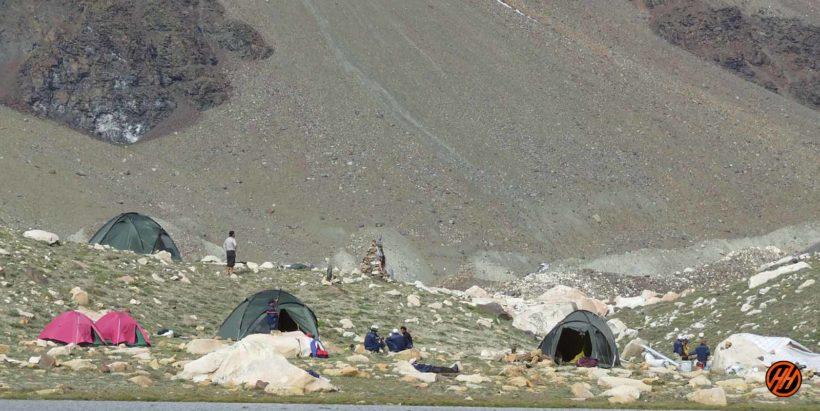 Kalindi-Pass-Expedition8