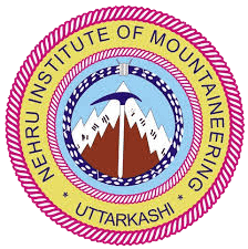 Nehru Institute of Mountaineering